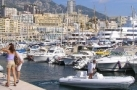 Guide to the Best Casinos in Monaco