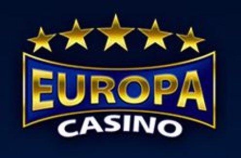 Casino In Europa