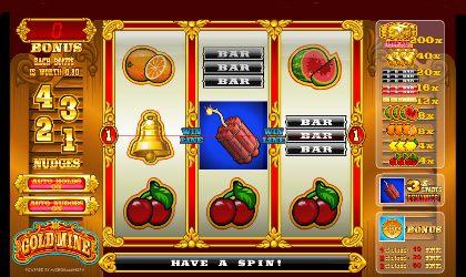 Скачать игровой автомат Казино онлайн автоматы без регистрации