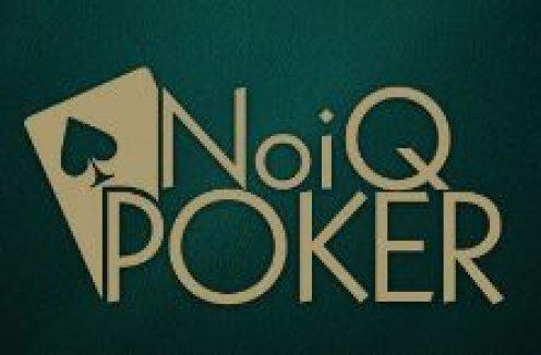 taxes on online poker winnings in canada
