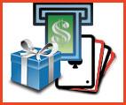 Blackjack Deposit Bonus Guide