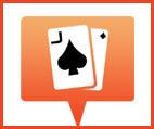 Blackjack Terms Guide
