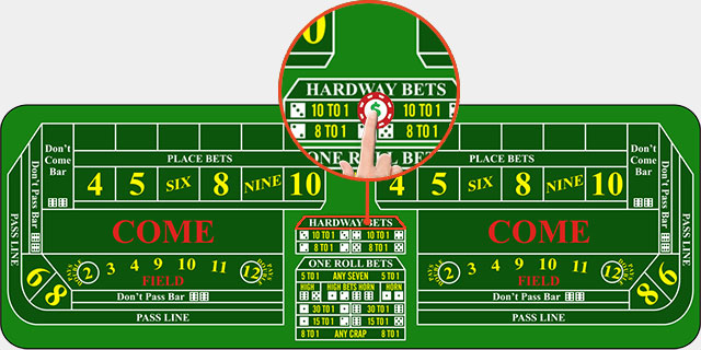Holzkohlegrill koffergrill poker
