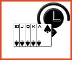 Poker History Guide