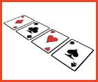 Poker Omaha Hold'Em Guide