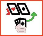 Poker Rules Guide