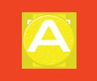 Poker Ante Icon