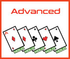 Advanced Video Poker Strategy Guide