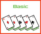 Basic Video Poker Strategy Guide