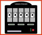 History of Video Poker Guide
