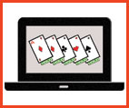 Video Poker How to Play Guide