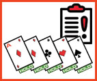 Video Poker Rules Guide