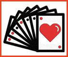 Poker Seven-Card Stud