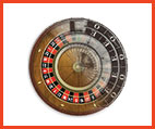Roulette History Guide