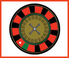 Roulette Introduction Guide