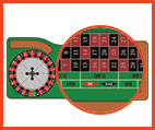 Roulette Outside Bets Guide