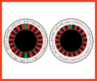 Roulette Variations Guide