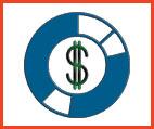 Video Poker Money Management Guide
