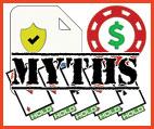 Video Poker Myths Guide