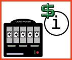 Video Poker Tips Guide