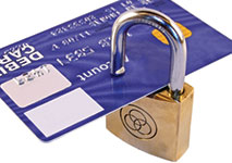 Credit / Debit Card Security