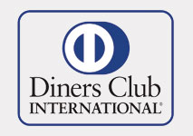 Diner Club Casinos Logo