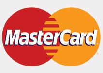 MasterCard Casinos Logo