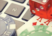 Online Casino Pros & Cons