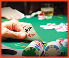 Poker Guide