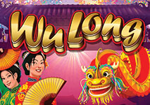 Playtech's Asian-Themed Progressive Slots