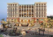 Monte Carlo Bay Casino
