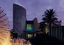 Monte Carlo Sporting Club&Casino