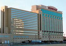 Showboat Atlantic City - Топ 10 казино в Атлантик Сити