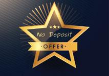 Casino No Deposit Bonuses