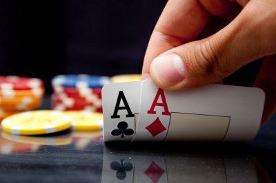 Articles gambling texas euris casino