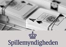 casino games online denmark