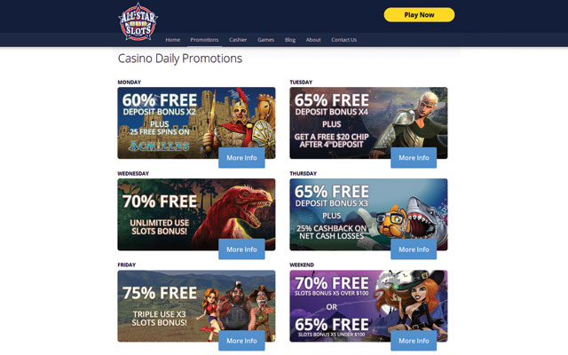 star casino online  games