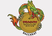 How To Play Baccarat Dragon Bonus