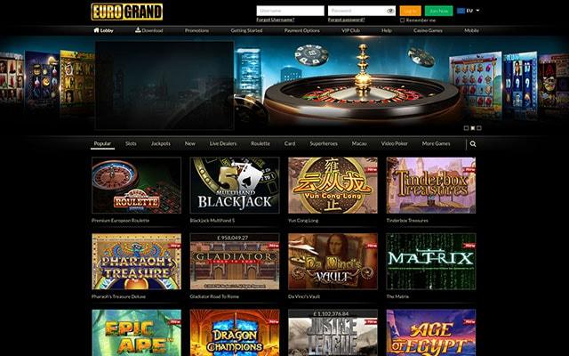 Скачать на планшет андроид казино еврогранд сбс краснодар игровые автоматы