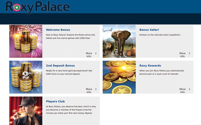 roxy palace online casino pearl online