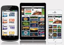 Winner Casino Software