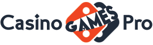 CasinoGamesPro.com