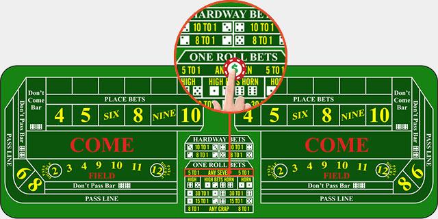 Free online poker sites freerolls