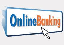 Online Banking Casinos Logo