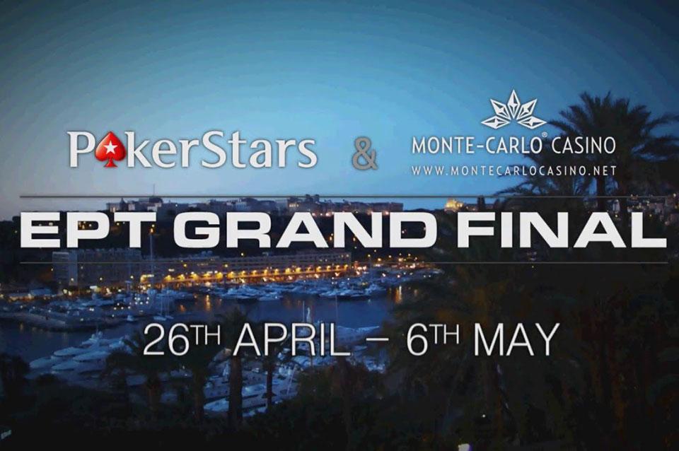 pokerstars casino bonus 2017