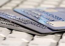 Prepaid Cards Casino