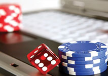Regulating online gambling
