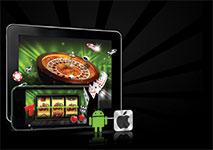 Mobile Slots App