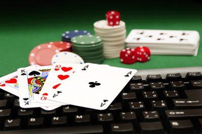 Casino management course in goa