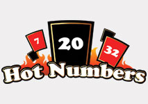 Roulette Hot Numbers